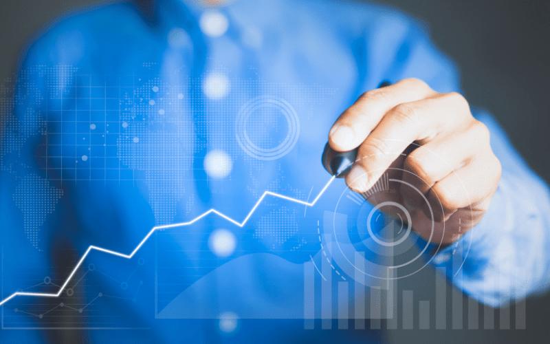 Otimização de Performance WordPress: Melhor Guia 2021