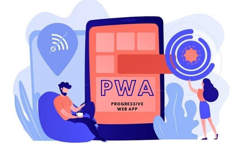 O que é PWA: quando utilizar e vantagens [Guia completo]