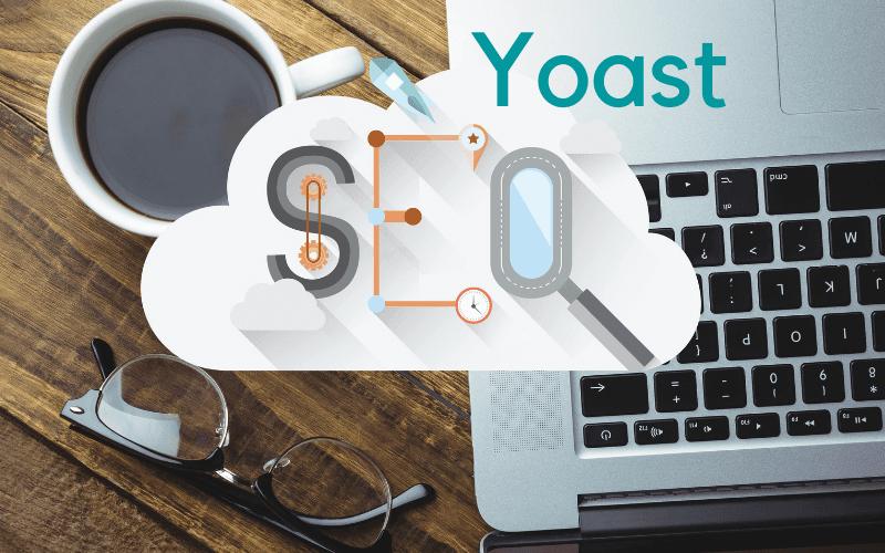 yoast seo gratuito
