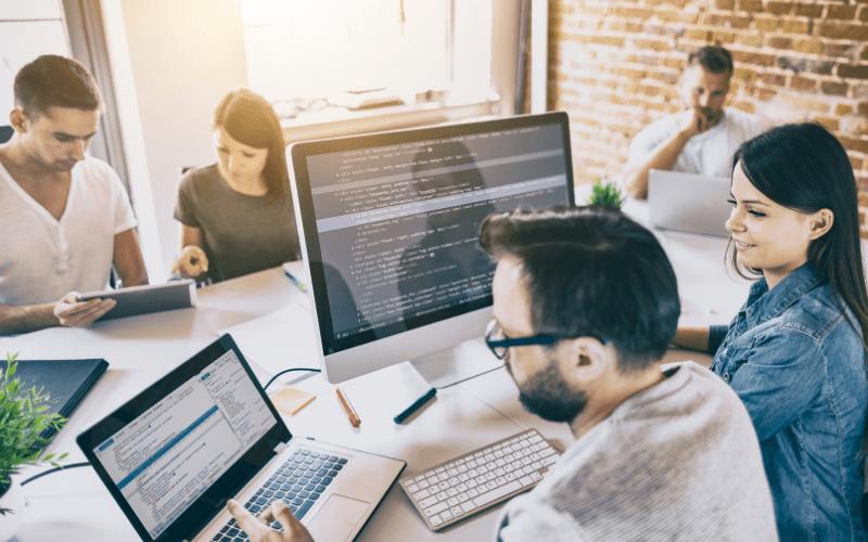 WordPress htaccess: como funciona e como configurar [GUIA]