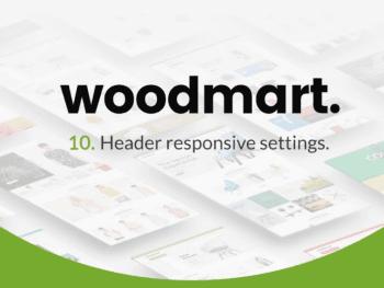 Woodmart